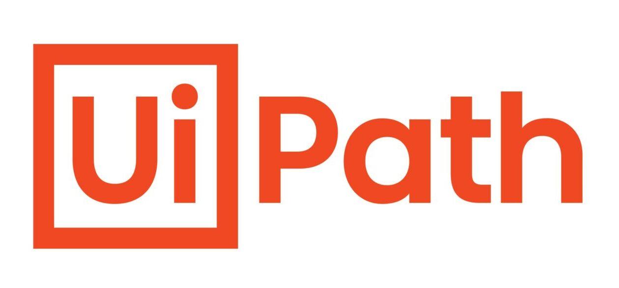 IPO UiPath