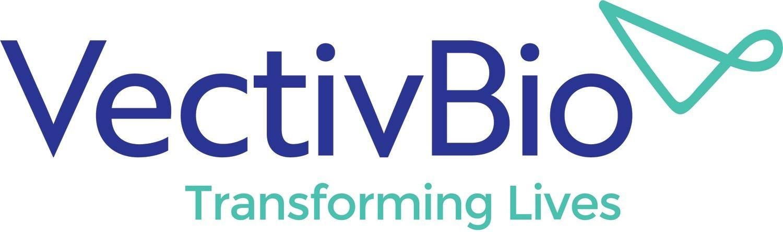 IPO VectivBio Holding