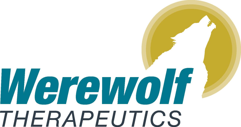IPO Werewolf Therapeutics