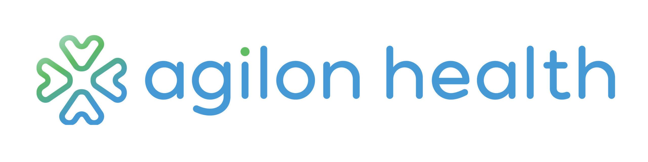 IPO agilon health