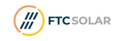 IPO FTC Solar
