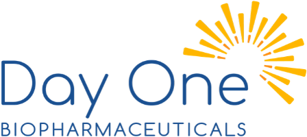 IPO Day One Biopharmaceuticals