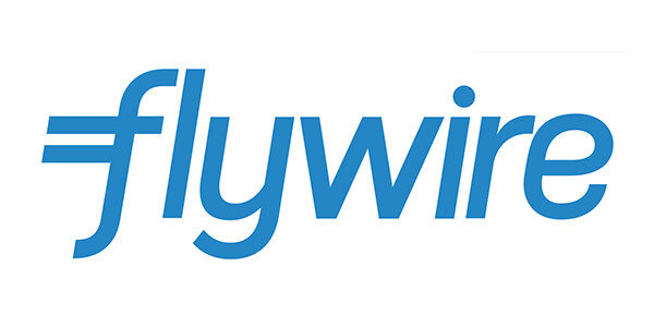 IPO Flywire