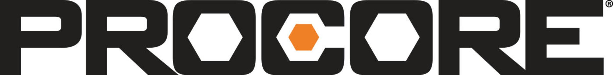 IPO Procore Technologies