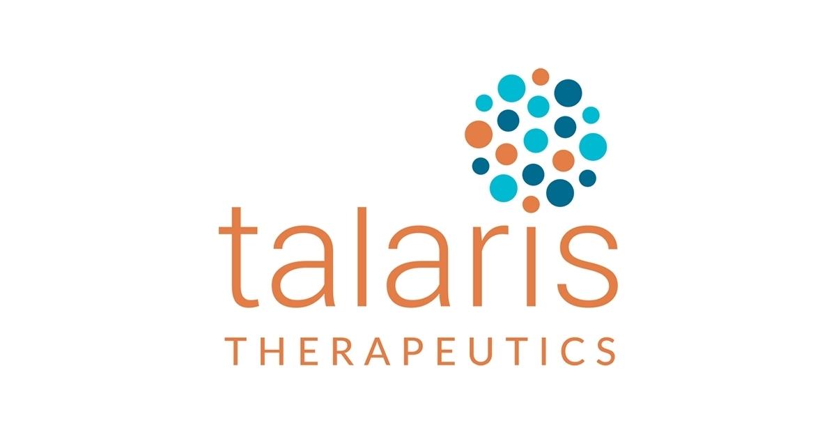 IPO Talaris Therapeutics