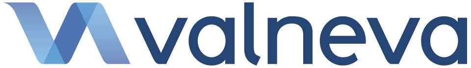 IPO Valneva