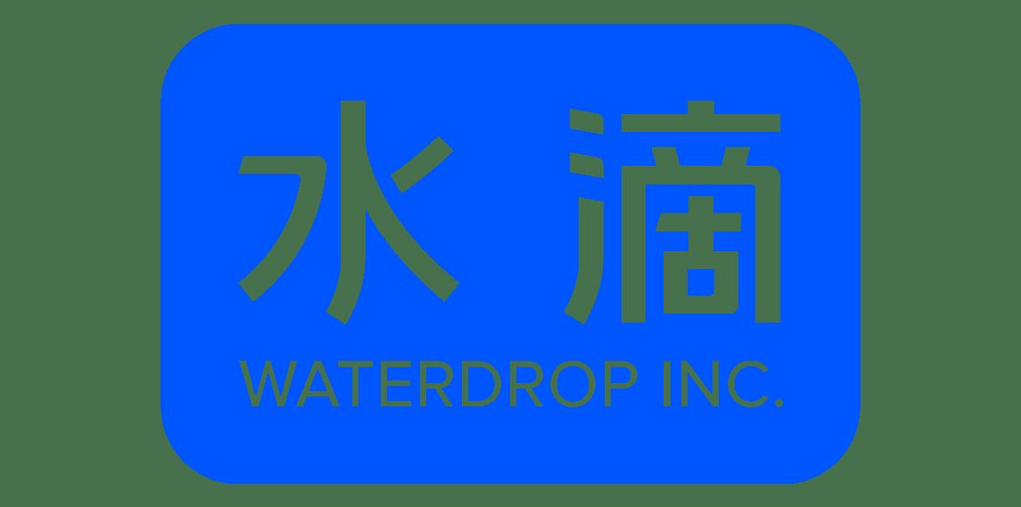 IPO Waterdrop