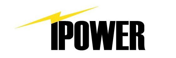 IPO iPower