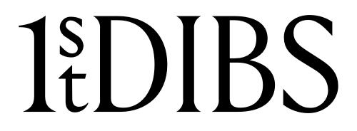 IPO 1stdibs.com