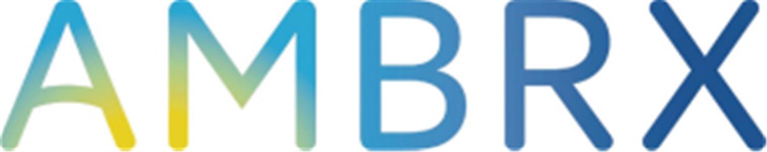 IPO Ambrx Biopharma