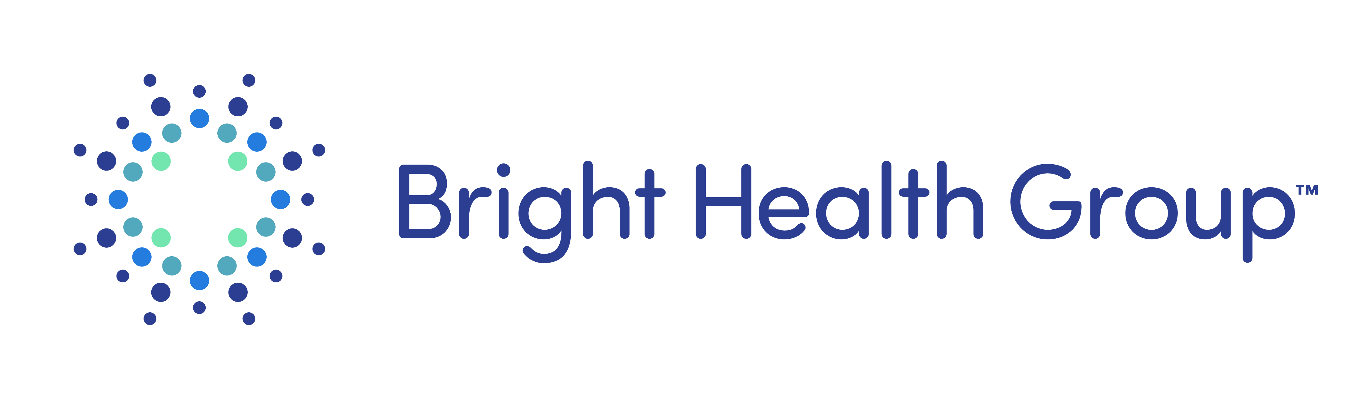 IPO Bright Health Group