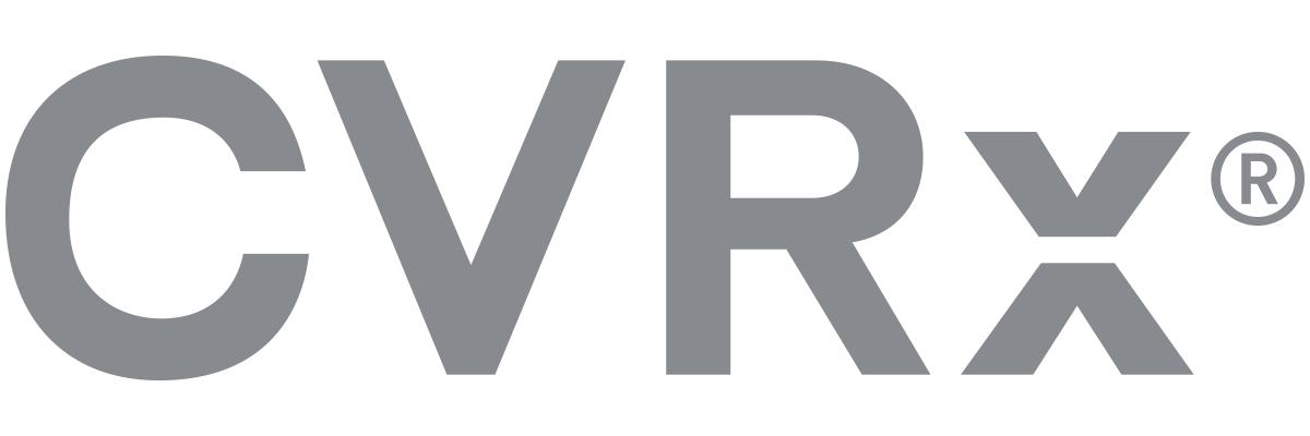 IPO CVRx