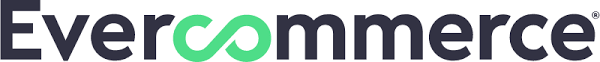 IPO EverCommerce