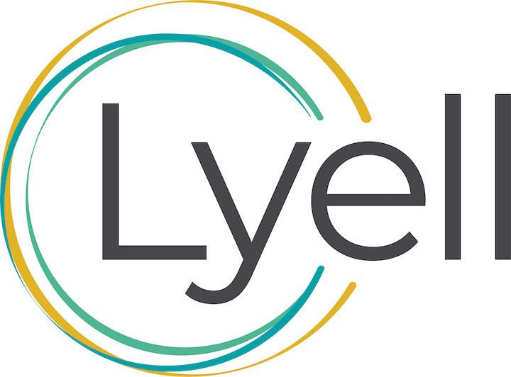 IPO Lyell Immunopharm