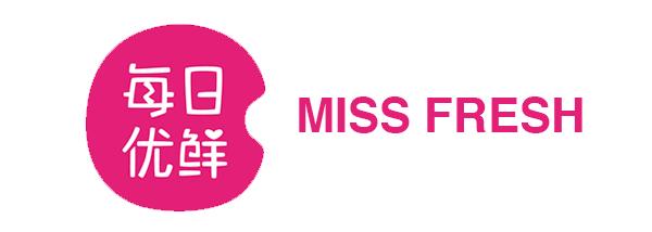 IPO Missfresh Limited