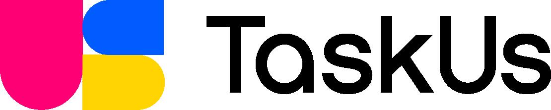 IPO TaskUs