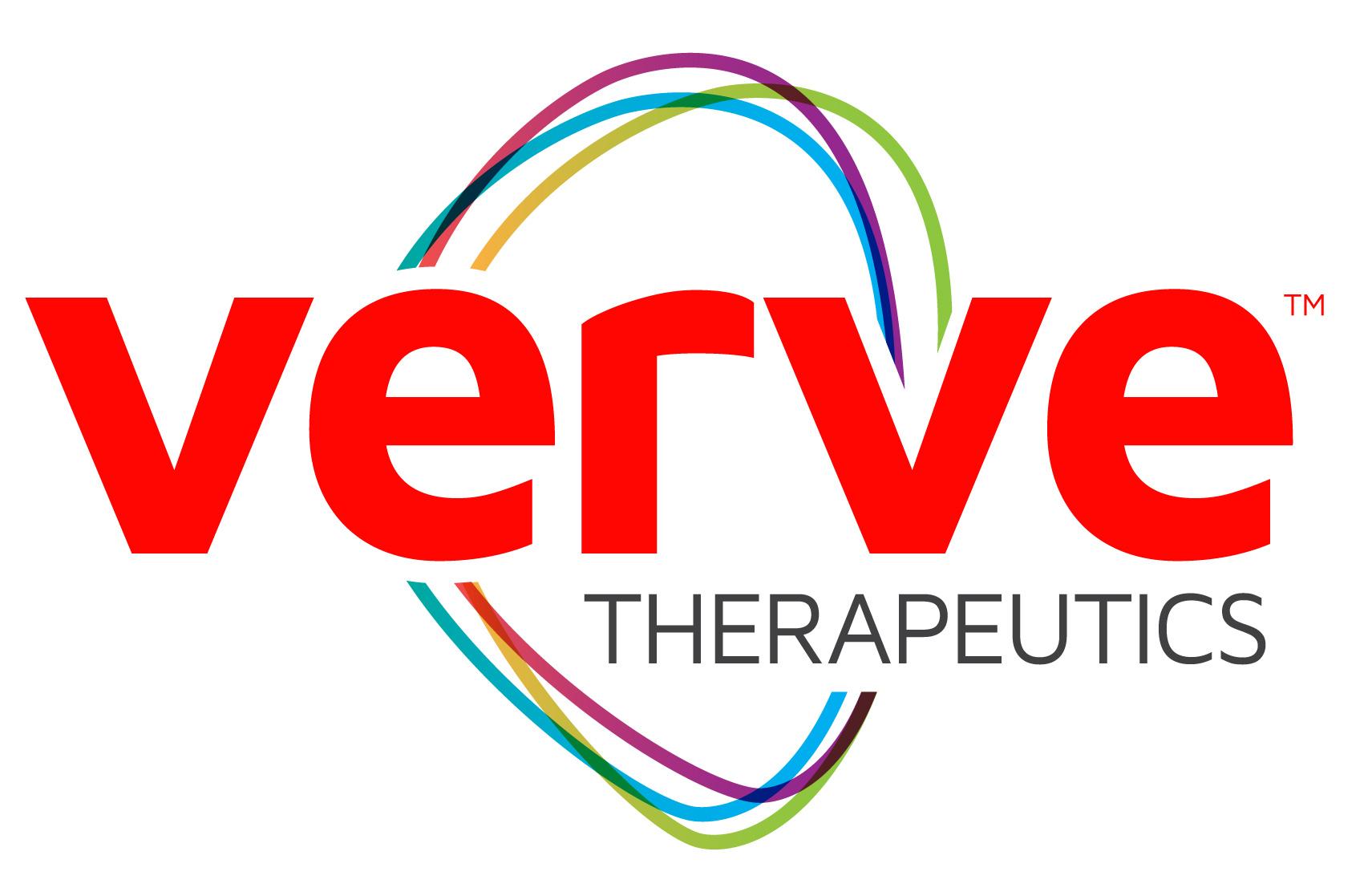 IPO Verve Therapeutics
