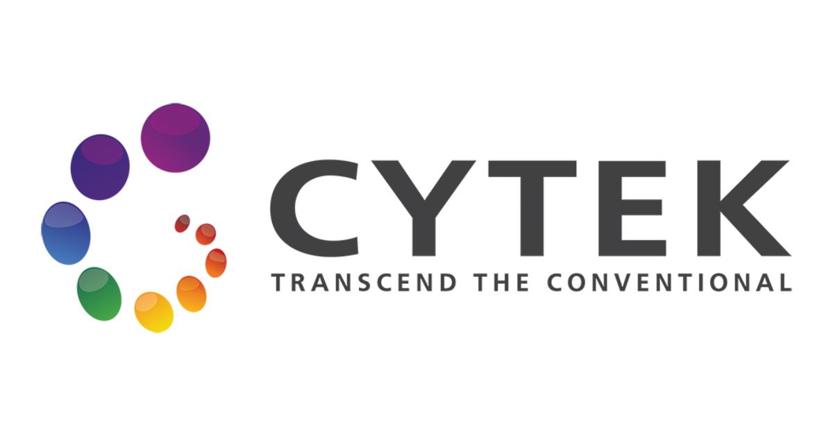 IPO Cytek BioSciences
