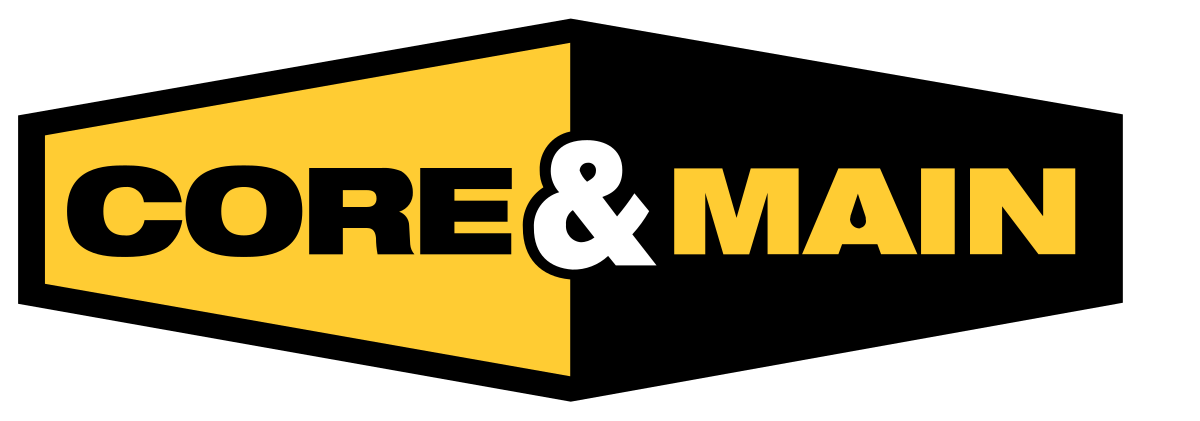 IPO Core & Main