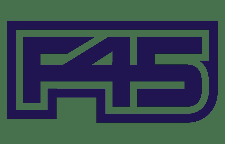 IPO F45 Training