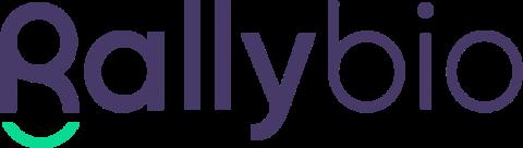 IPO Rallybio