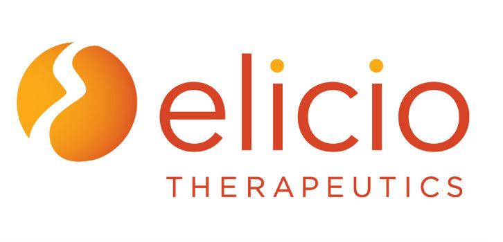 IPO Elicio Therapeutics