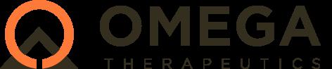 IPO Omega Therapeutics