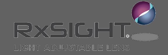 IPO RxSight