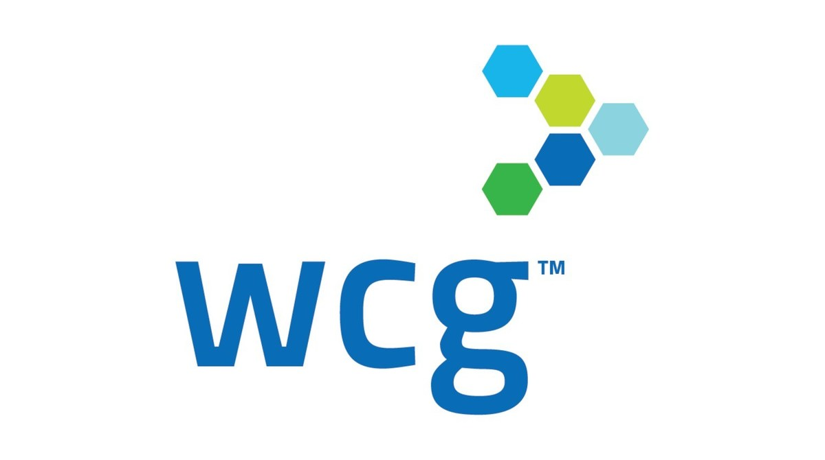 IPO WCG Clinical