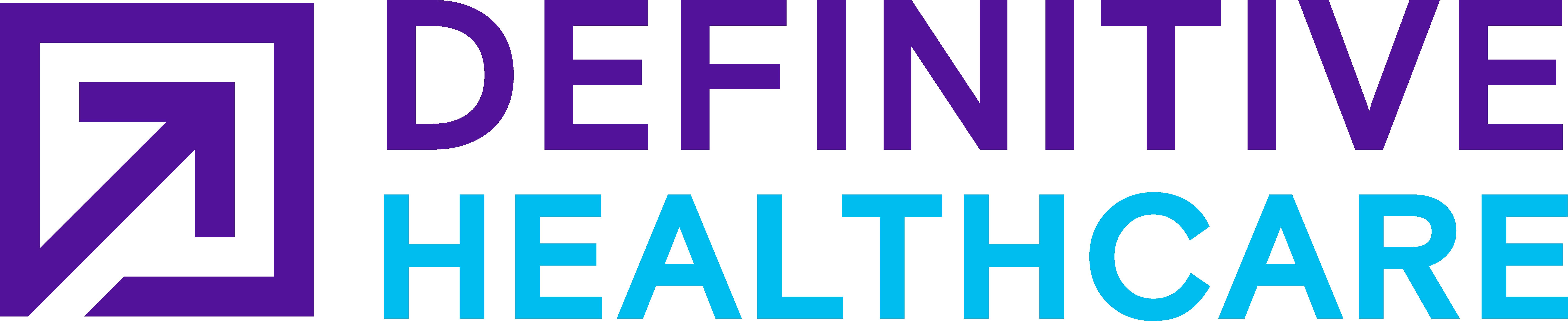 IPO Definitive Healthcare