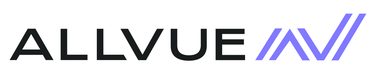 IPO Allvue Systems Holdings